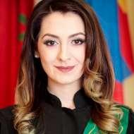 Maria Popa