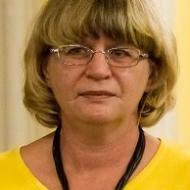 MARIA LIVIA OGNEAN