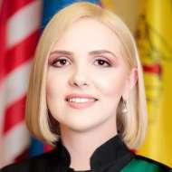 Cezara-Alexandra Zaharia