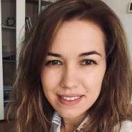 Daniela - Adina Ruță