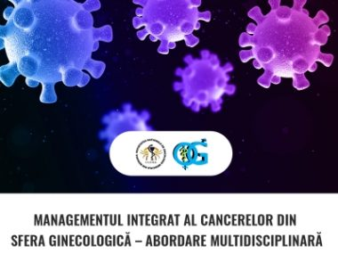 9 sept conferinta cancer