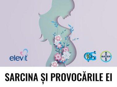 sogr-sarcina-ev-07