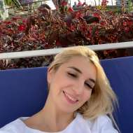 Natalia Opritanu