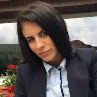 Reli-Ștefania Coțman